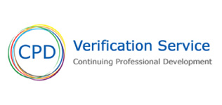 KMF Training Accreditations