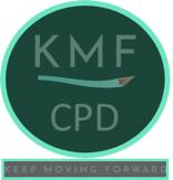 KMF CPD