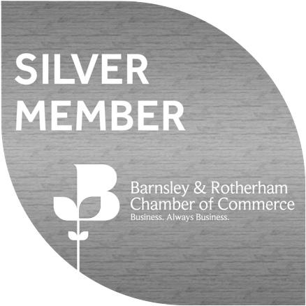 Barnsley Chamber Member